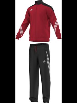 Adidas sereno14 PES suit