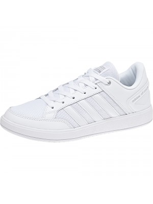 Adidas cloudfoam all court wmn