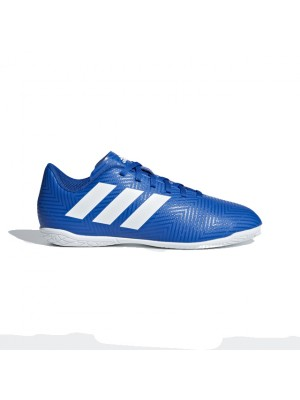 Adidas nemeziz tango 18.4 IN