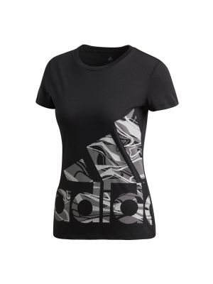 Adidas Adi logo shirt