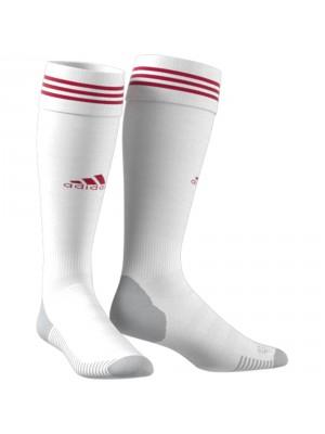 Adidas Ajax thuis Adi sock 18 sokken