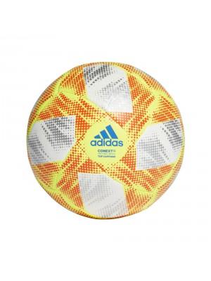 Adidas conext 19