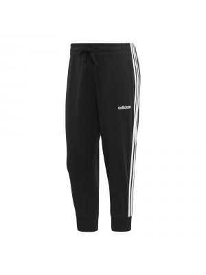 Adidas essentials 3S capri pant