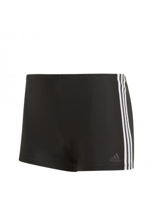 Adidas 3S fitted boxer