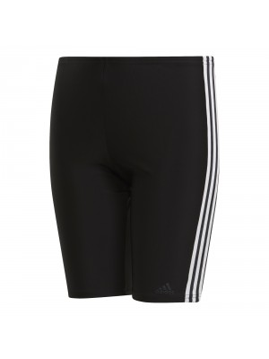 Adidas 3S jammer jr. zwart