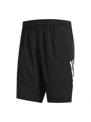 Adidas 3S woven 4K-tec short