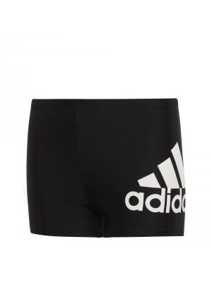 Adidas boxer kids
