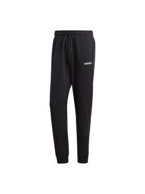 Adidas essentials track pant fleece