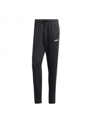 Adidas essentials 3S track pant soft jersey