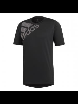 Adidas sportswear BOS fitness shirt