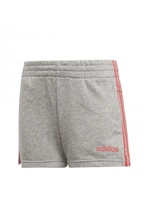 Adidas YG essentials 3S short