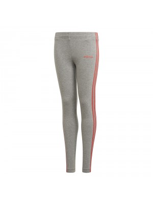 Adidas YG essentials 3S tight