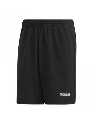 Adidas D2M cool woven short