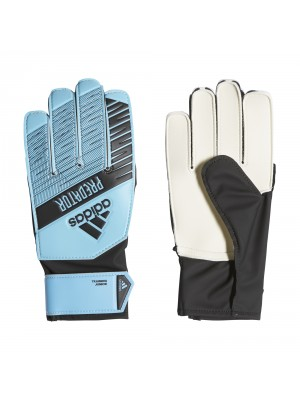 Adidas predator training keeperhandschoen