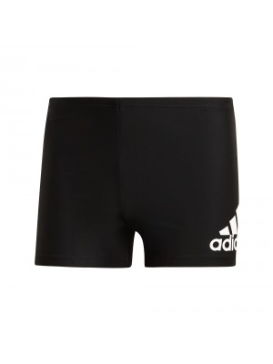Adidas corporate boxer zwart