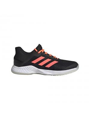 Adidas adizero club tennisschoen