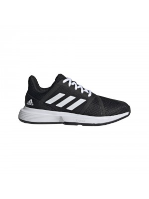 Adidas courtjam bounce tennisschoen