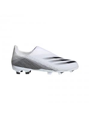 Adidas x ghosted.3 LL FG jr.