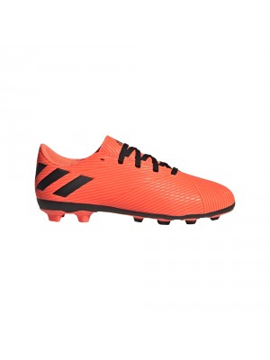 Adidas nemeziz 19.4 FG jr.