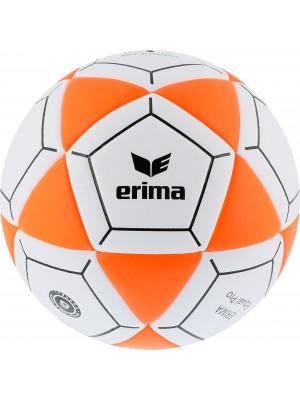 Erima korfbal bal equal pro wit oranje