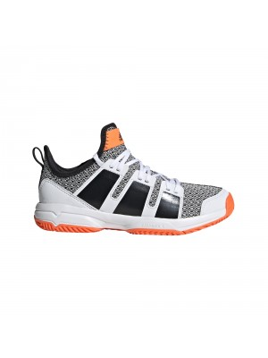 Adidas stabil jr. indoor schoen