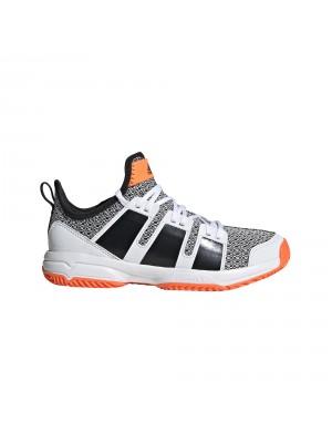 Adidas stabil jr. indoor schoen