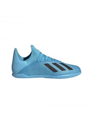 Adidas X 19.3 IN jr.