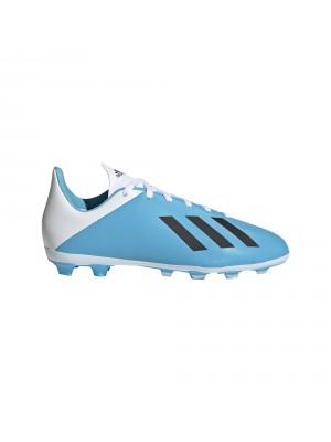 Adidas X 19.4 FG jr.