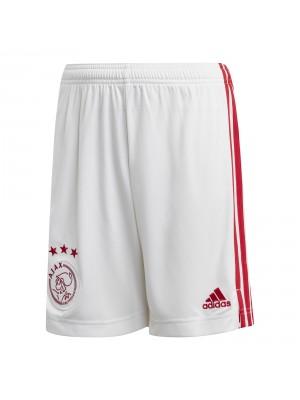 Adidas Ajax thuis kids short