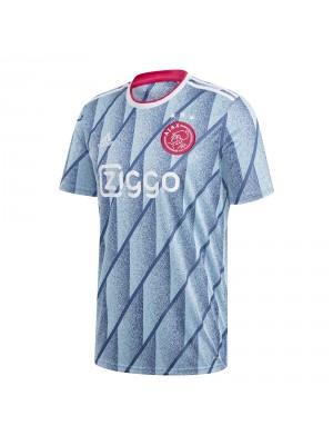 Adidas Ajax UIT jersey