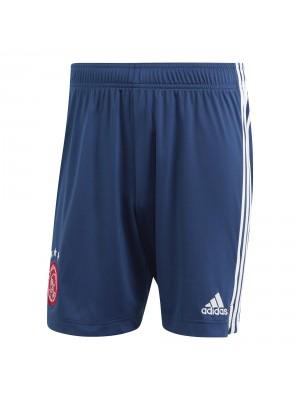 Adidas Ajax UIT short
