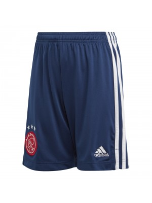 Adidas Ajax UIT kids short
