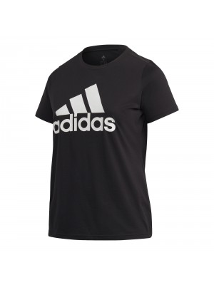 Adidas BOS cotton tee included