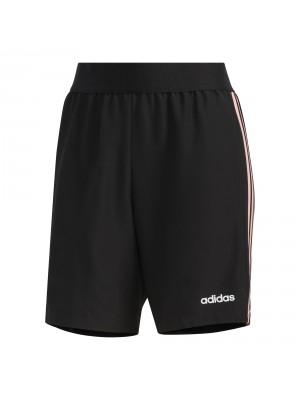 Adidas TC short