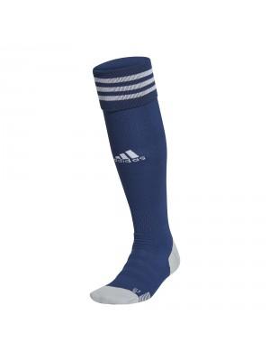 Adidas Ajax UIT Adi sock 18 sokken