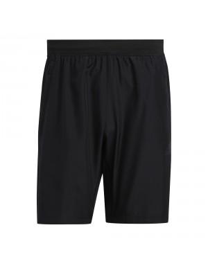 Adidas 3S performance woven short black