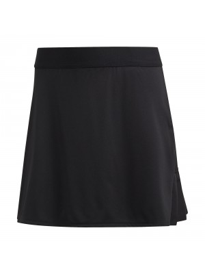 Adidas club long tennisskirt