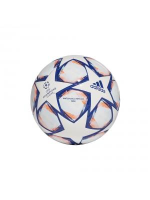 Adidas champions leaque finale mini voetbal