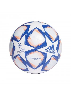 Adidas champions league 2020 finale voetbal