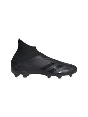Adidas predator 20.3 LL FG jr.