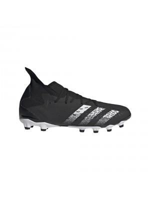 Adidas predator freak.3 MG voetbalschoen