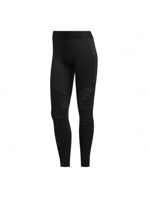 Adidas Aero climawarm tight