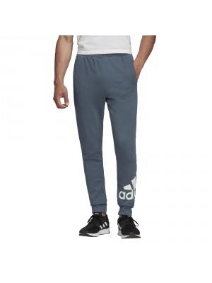 Adidas favourite trackpant blue
