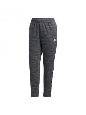 Adidas wmns essentials sweatpant grey
