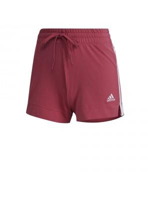 Adidas 3S soft jersey short pink