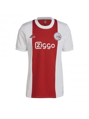 Adidas Ajax home jersey 21/22