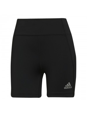 Adidas own the run short tight