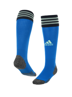 Adidas Ajax adi 21 sock blue