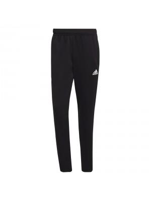 Adidas sereno voetbal trainingpant zwart