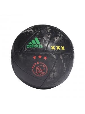 Adidas Ajax champions leaque ball red